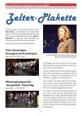 Singendes Schleswig-Holstein 04/2019 - Seite 4