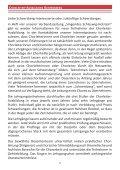 Singendes Schleswig-Holstein 04/2019 - Seite 6