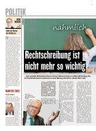 Berliner Kurier 25.01.2020 - Seite 2