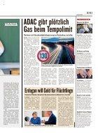 Berliner Kurier 25.01.2020 - Seite 3