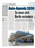 Berliner Kurier 25.01.2020 - Seite 4