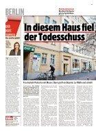 Berliner Kurier 25.01.2020 - Seite 6