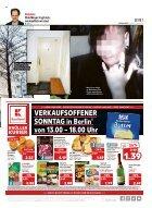 Berliner Kurier 25.01.2020 - Seite 7