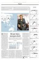 Berliner Zeitung 25.01.2020 - Seite 3