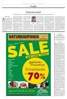 Berliner Zeitung 25.01.2020 - Seite 4