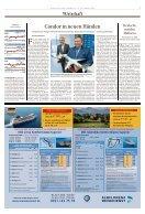 Berliner Zeitung 25.01.2020 - Seite 7