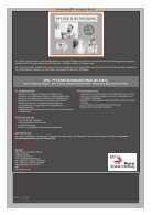 Stellenangebote MPV - Medical CH - Medizin & Pflege - Seite 2