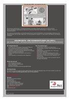 Stellenangebote MPV - Medical CH - Medizin & Pflege - Seite 3