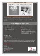 Stellenangebote MPV - Medical CH - Medizin & Pflege - Seite 4
