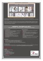 Stellenangebote MPV - Medical CH - Medizin & Pflege - Seite 6