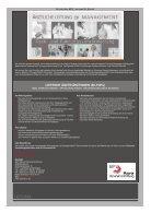Stellenangebote MPV - Medical CH - Medizin & Pflege - Seite 7