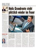 Berliner Kurier 26.01.2020 - Seite 2