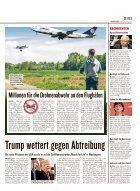Berliner Kurier 26.01.2020 - Seite 3