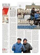 Berliner Kurier 26.01.2020 - Seite 4