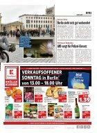 Berliner Kurier 26.01.2020 - Seite 5