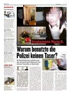 Berliner Kurier 26.01.2020 - Seite 6