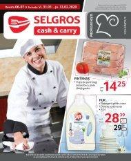 Gastro Food nr. 06-07
