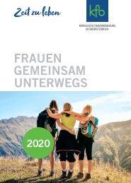 Reiseheft_kfb_ooe_2020_Blaetterkatalog