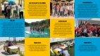 Élményalapú csapatépítő programok - IBUSZ Utazási Irodák Kft. - Page 5