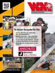 Waffenmarkt-Intern 02/2020