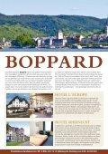 Erleben Sie die Region zwischen Rhein & Mosel - Page 2