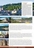 Erleben Sie die Region zwischen Rhein & Mosel - Page 3