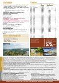 Erleben Sie die Region zwischen Rhein & Mosel - Page 4
