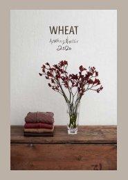 Katalog AW20MAIN med LOOKBOOK
