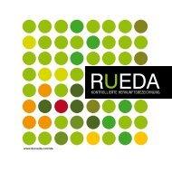 Wissenswertes über die RUEDA-Weine