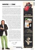 akzent Magazin Februar '20 GB - Page 3