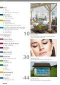 akzent Magazin Februar '20 GB - Page 4