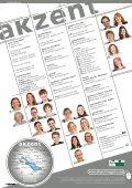 akzent Magazin Februar '20 GB - Page 6