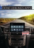 Blaupunkt-Katalog-Mobile-Entertainment - Page 4
