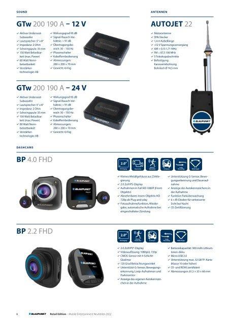 Blaupunkt-Katalog-Mobile-Entertainment