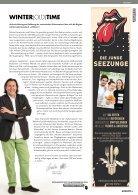 akzent_2020-02_bo - Page 3