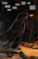 Batman 35 (Leseprobe) DBATMA035 - Seite 2