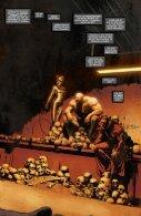 Batman 35 (Leseprobe) DBATMA035 - Seite 3