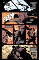 Batman 35 (Leseprobe) DBATMA035 - Seite 4