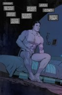 Batman 35 (Leseprobe) DBATMA035 - Seite 6