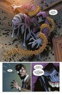 Spider-Man 14 (Leseprobe) DSPIDE014 - Seite 2