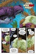 Spider-Man 14 (Leseprobe) DSPIDE014 - Seite 4