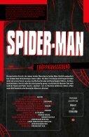 Spider-Man 14 (Leseprobe) DSPIDE014 - Seite 6