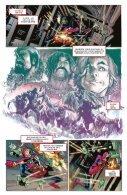 Spider-Man 14 (Leseprobe) DSPIDE014 - Seite 7