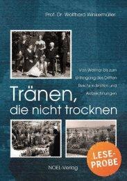 LP_Winkelmueller_Traenen