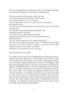 LP_Winkelmueller_Traenen - Page 7