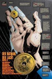 Der Batman, der lacht 4 (Leseprobe) DBALAU004