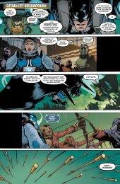 Batman: Detective Comics 35 (Leseprobe) DDETEC035