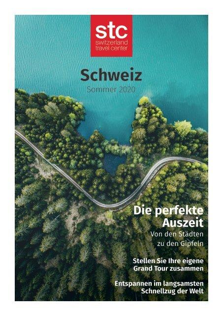2020-STC_Stuttgart_Brochure_web