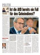 Berliner Kurier 27.01.2020 - Seite 2