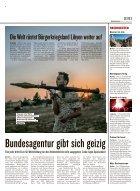Berliner Kurier 27.01.2020 - Seite 3